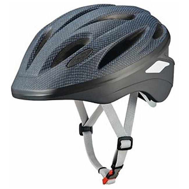 OGKカブト 大人用ヘルメット スクード-L2 各種