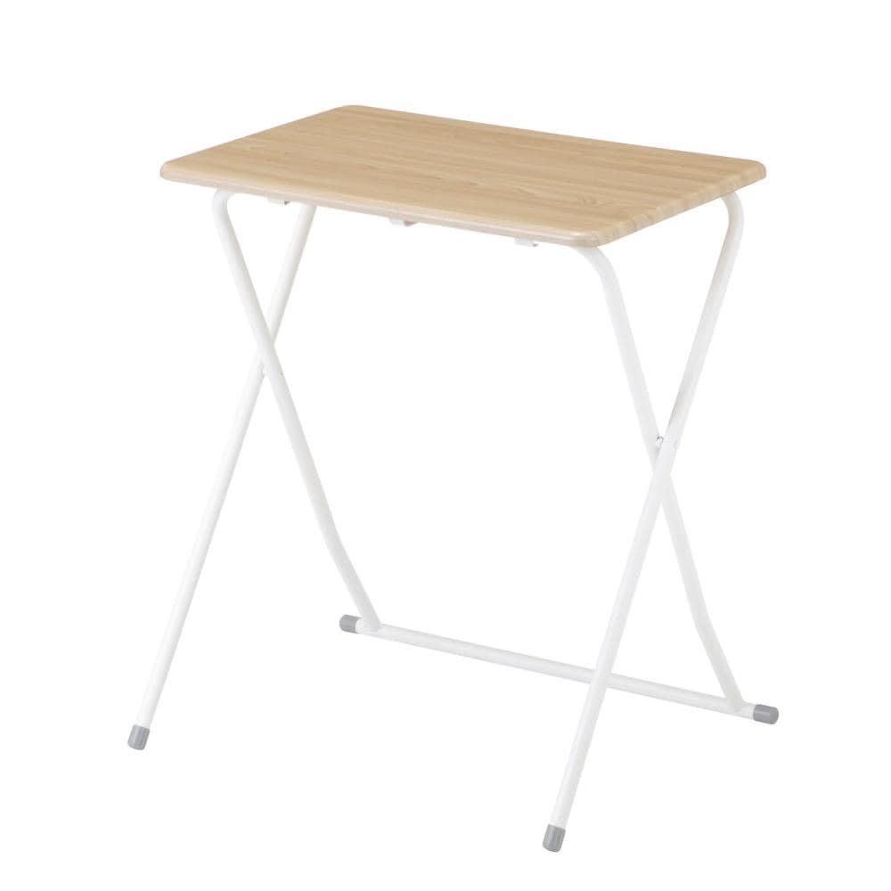 アテーナライフ 折畳簡易テーブル 各種
