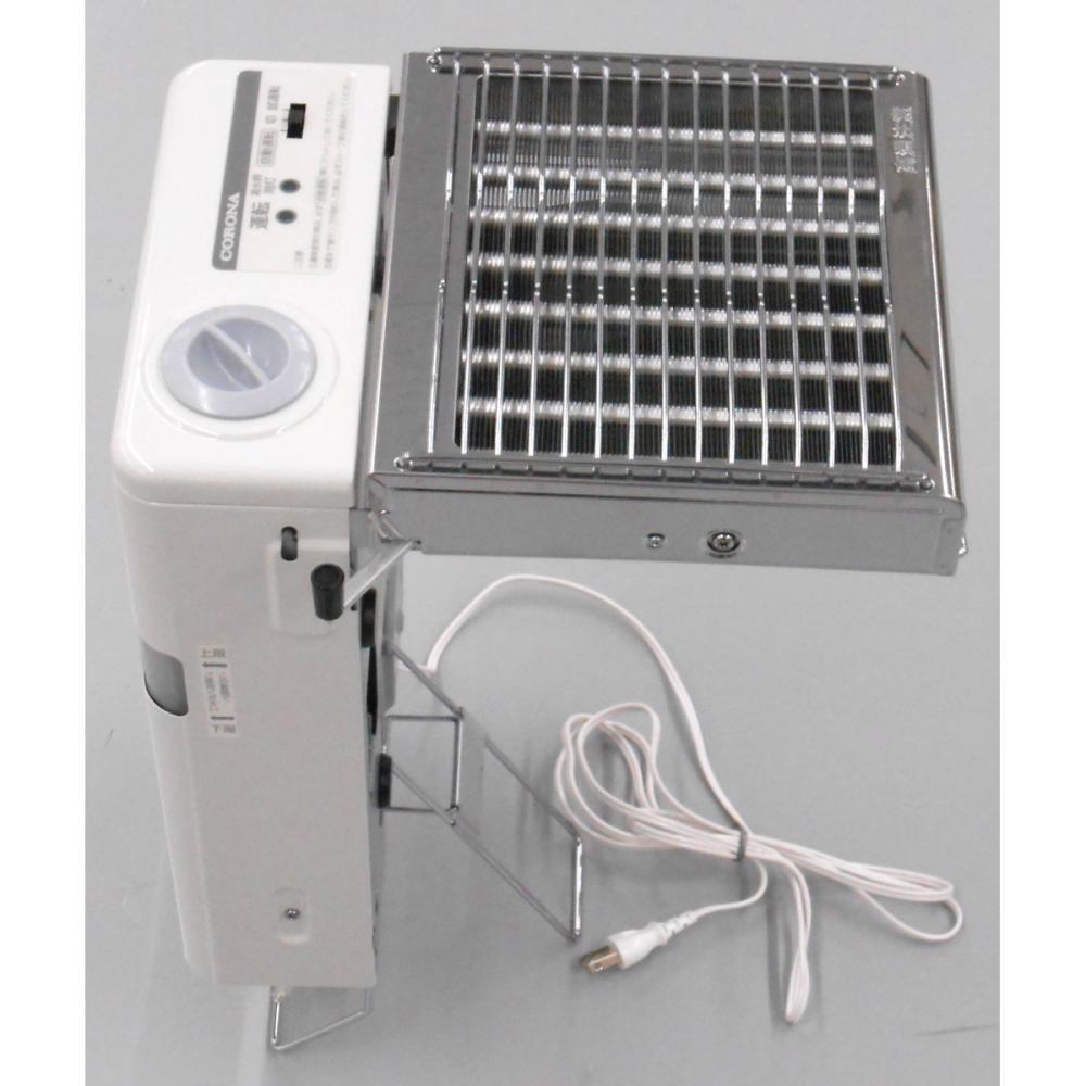 コロナ 石油ストーブ用 床暖カセット UPK-11