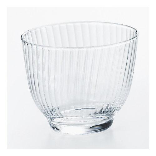 冷茶グラス ノートル