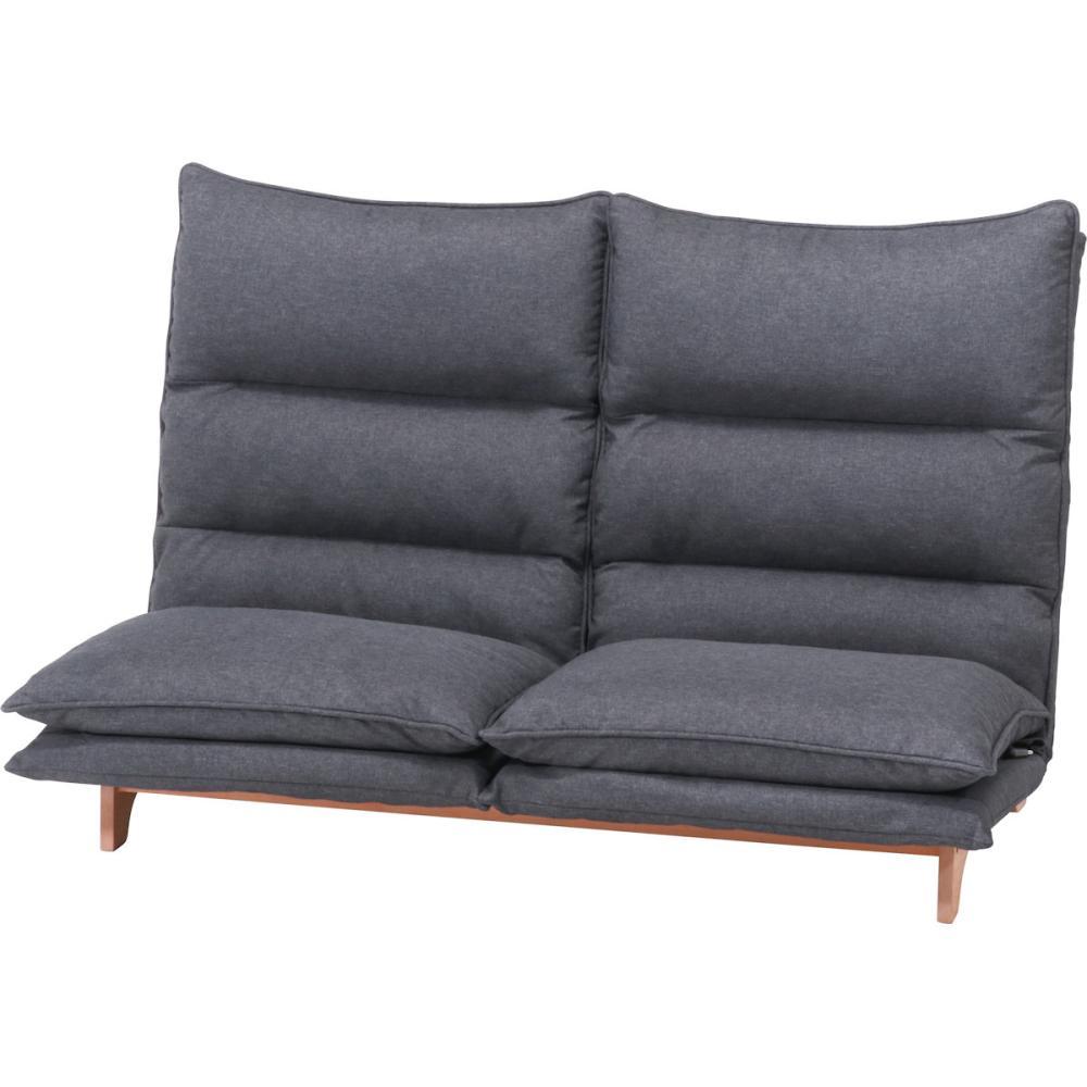 不二貿易 ダブルクッション座椅子 フィット2 各種
