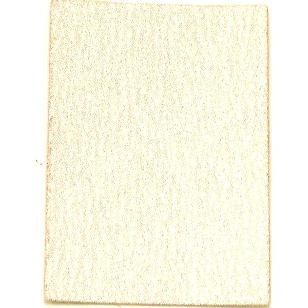 ハイピッチペーパーHNAS 75×110 #60