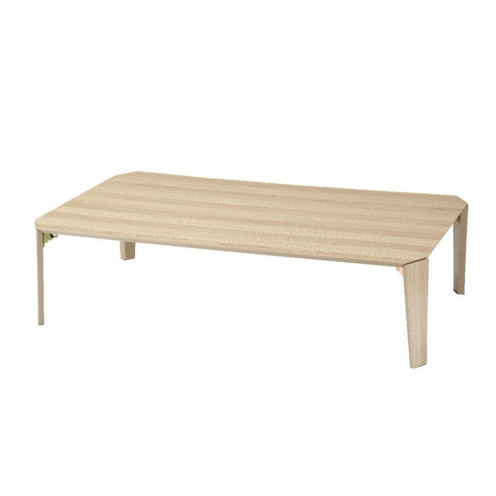アテーナライフ 折畳ローテーブル 各種