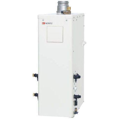 ノーリツ 石油ふろ給湯器 OTQ-3706F-RC BL