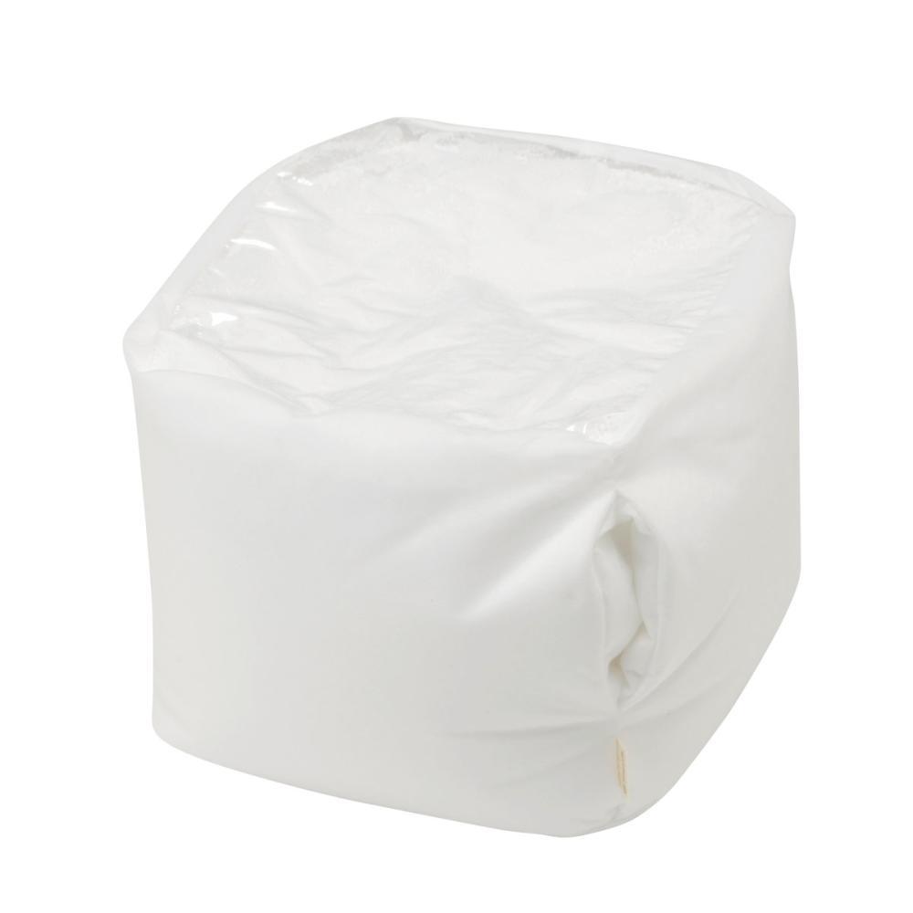 アテーナライフ 補充用ビーズ 各種