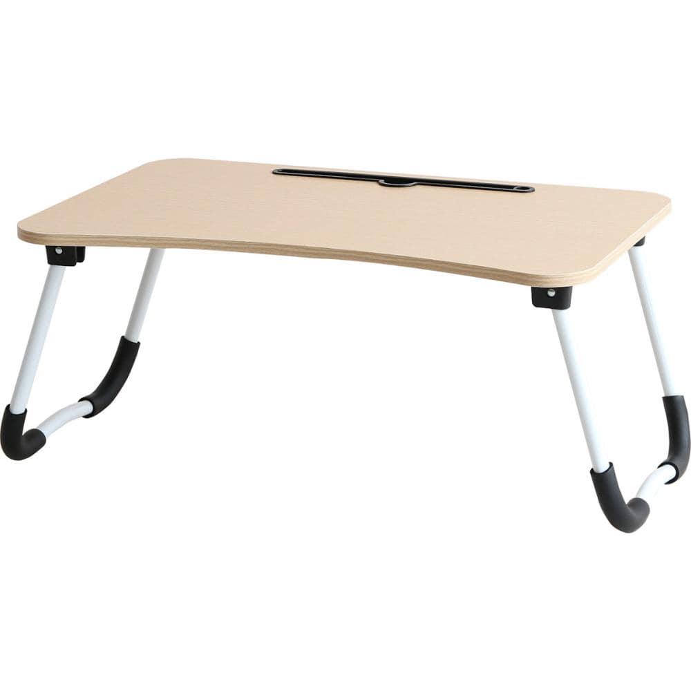 市場 折畳テーブル 各種