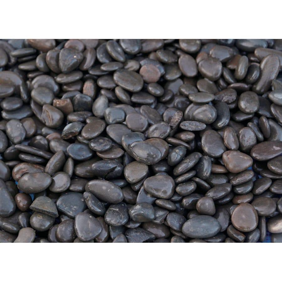 コメリ 庭園黒玉 10kg 各種
