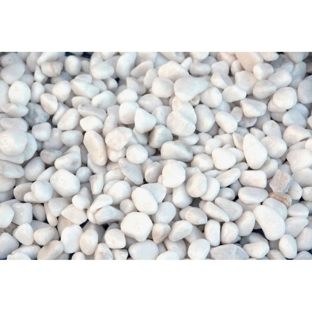 コメリ 庭園白玉 10kg 各種