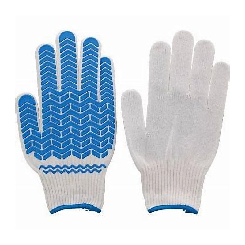 天然ゴム手袋 ゴムライナー 3双入り 各種