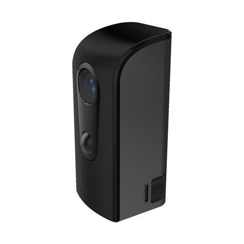 SREE(スリー) 屋外用スマートカメラ リリカ SCC120AB