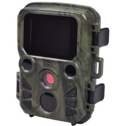 サイトロン 赤外線無人撮影カメラ STR-MiNi300