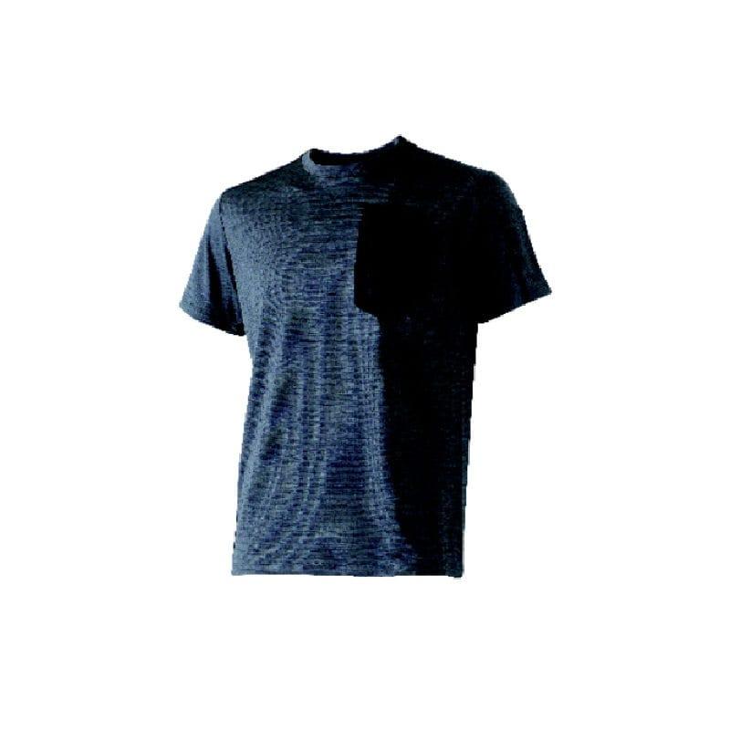 コメリ デザインワークTシャツ 各種