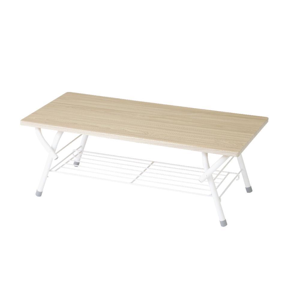 アテーナライフ 折り畳みセンターテーブル 各種