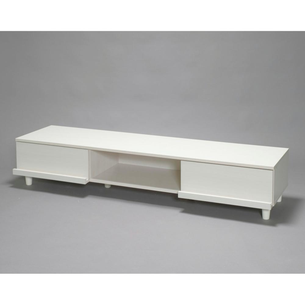 アイリスオーヤマ AVボード 脚付き ボックスタイプ 各種