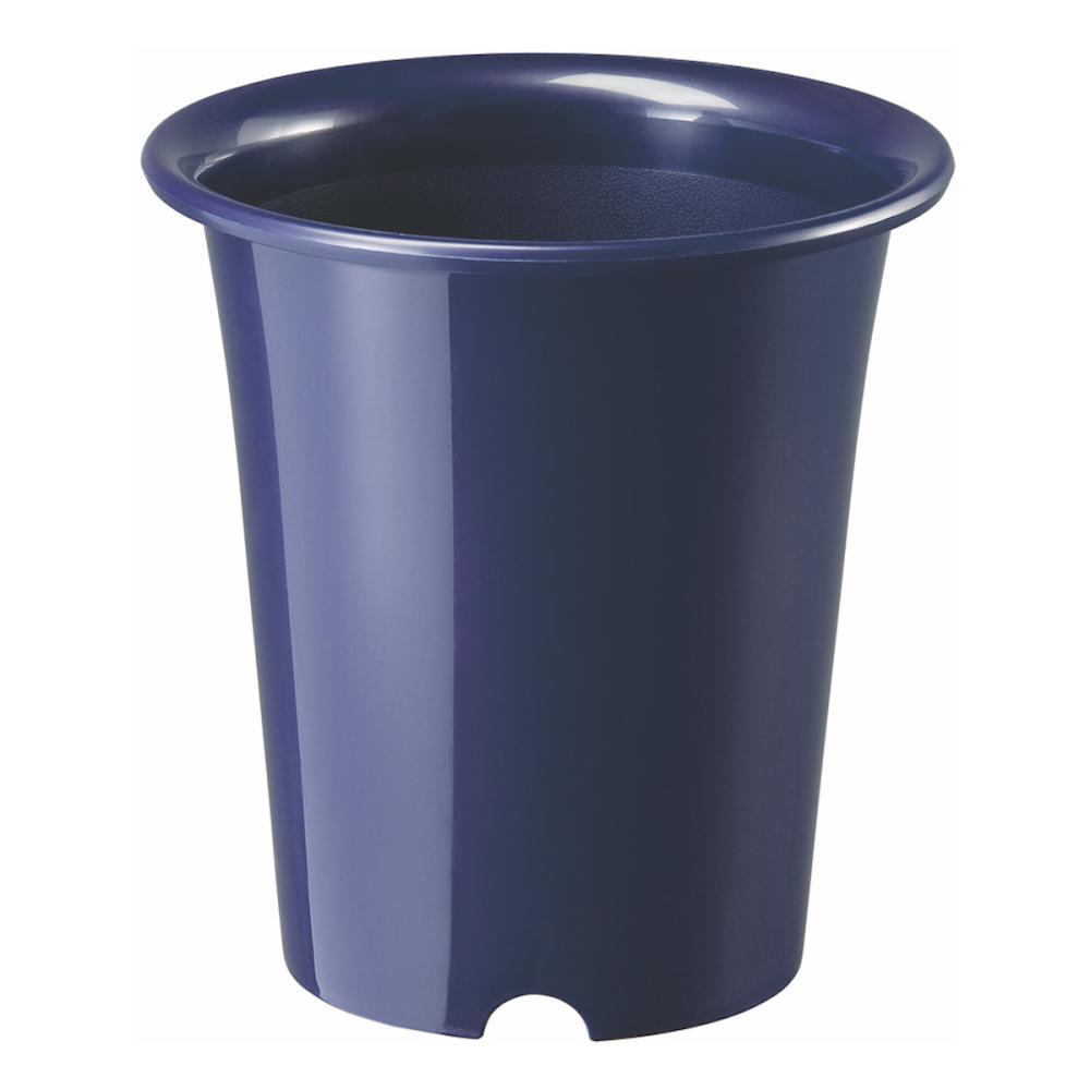 大和プラスチック 洋らん鉢 ブルー 各種