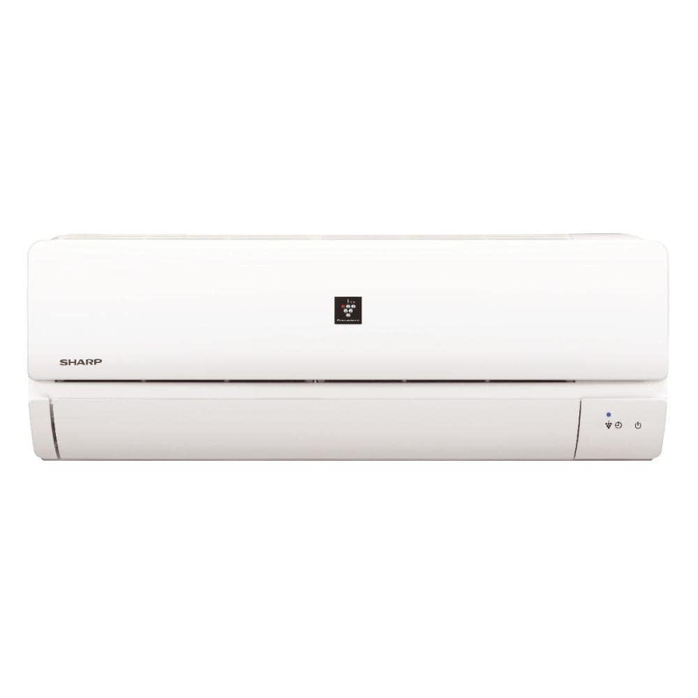 【新春先取り福袋】 シャープ 冷暖房エアコン プラズマクラスター 6畳用 AY-L22NW