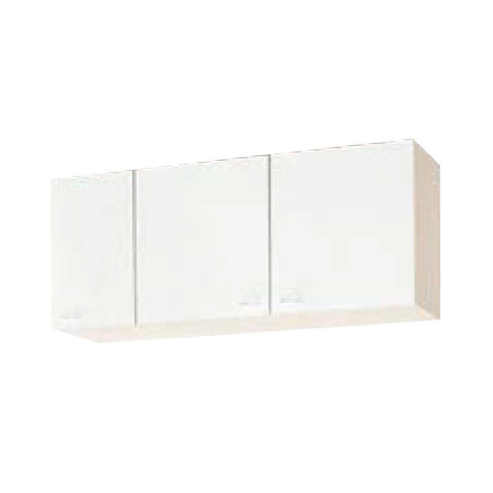 クリナップ 吊戸棚 クリンプレティ ホワイト 間口60cm 高さ50cm WGTS-60