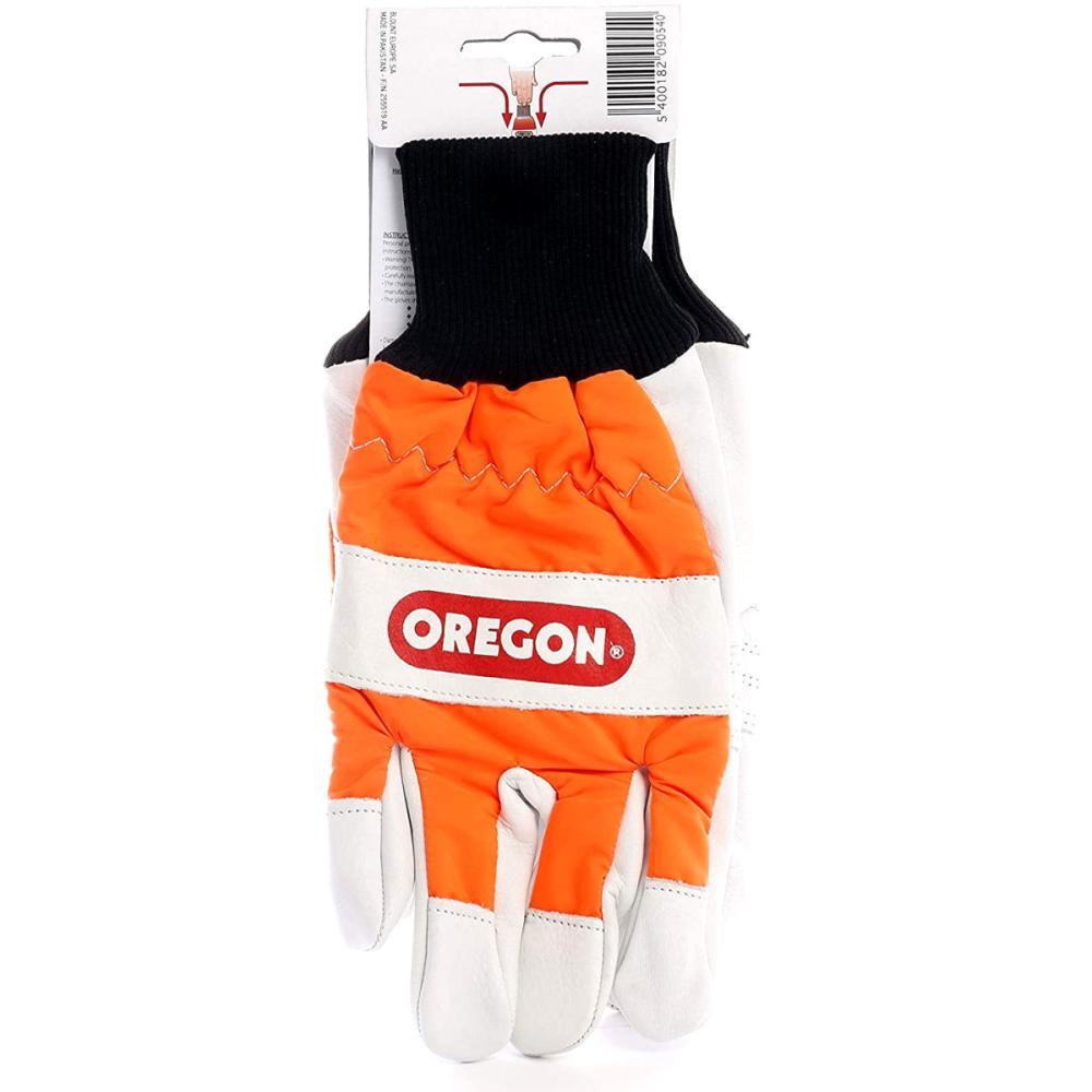 オレゴンアクティブグローブL 91305L