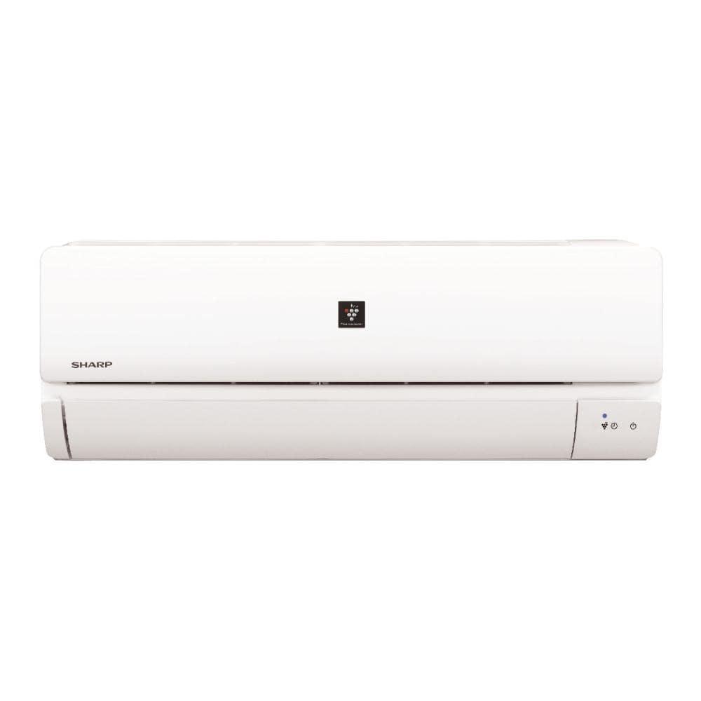 シャープ 冷暖房エアコン プラズマクラスター 8畳用 AYシリーズ