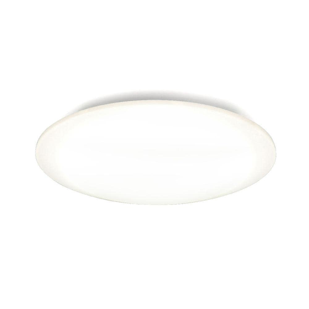 アイリス LEDシーリングライト 6畳用 KID-06D