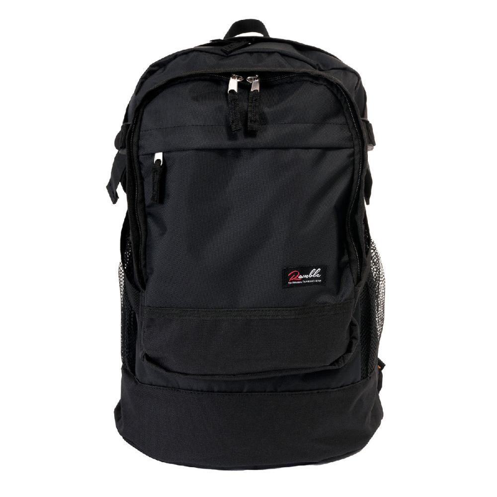 デイパック ブラック ALI-7101G