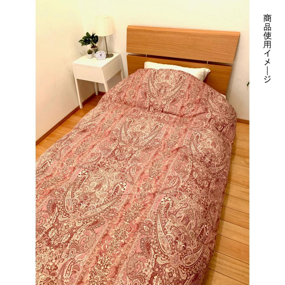 昭和西川羽毛布団各種