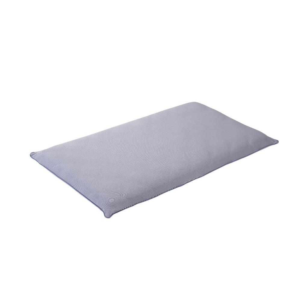 アテーナライフ 涼+シリーズ 冷感 ひんやり長座布団カバー 抗菌防臭 ブルー 各種