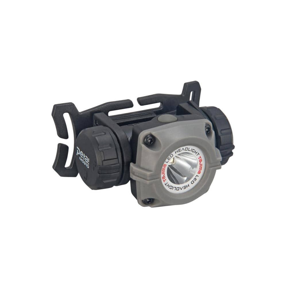 Tajima タジマ LEDヘッドライトM091D LE-M091D