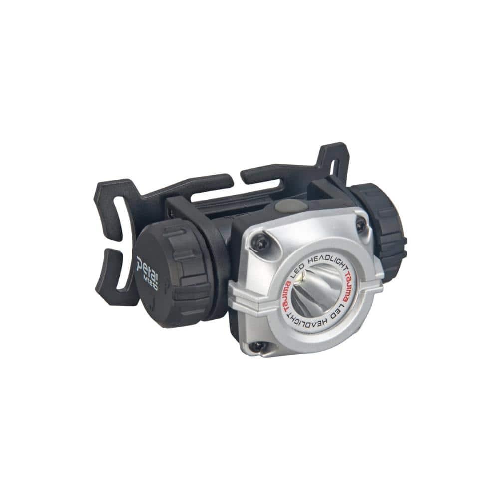 Tajima タジマ LEDヘッドライトM121D LE-M121D