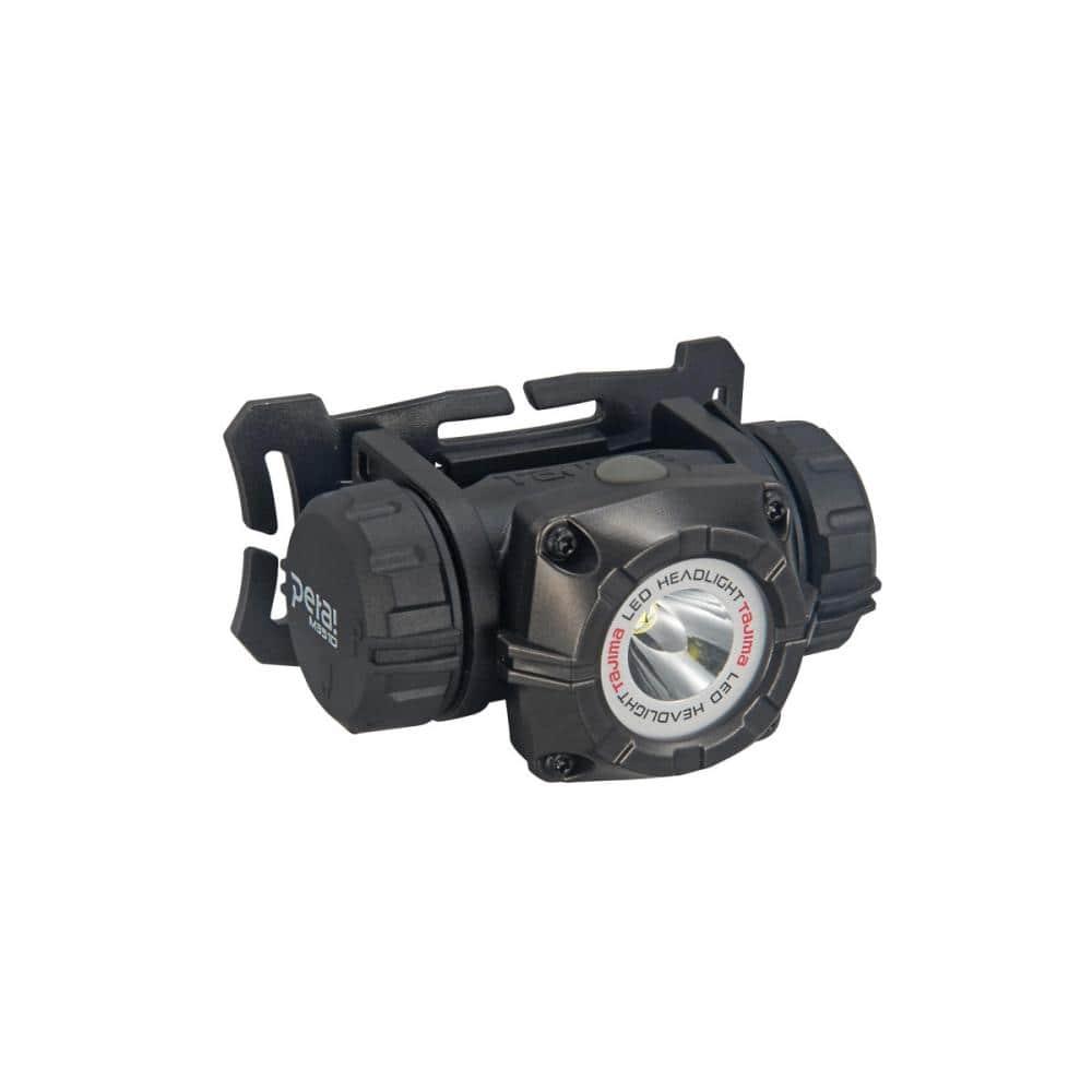 Tajima タジマ LEDヘッドライトM351D LE-M351D