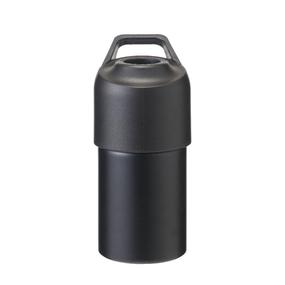 アテーナライフ 保冷ペットボトルホルダー 目安500ml~650ml 各種