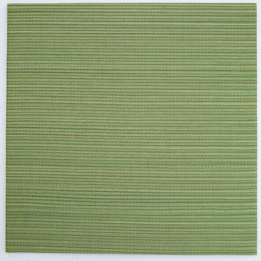アテーナライフ 消臭・抗菌置き畳 クリラ グリーン 58×58×1.5cm