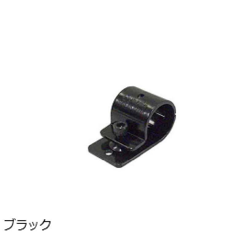 イレクター42パイメタルジョイント EL-4018