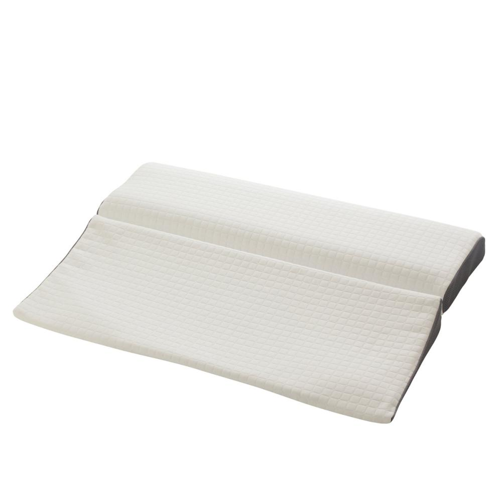 アテーナライフ 肩まで優しく支える枕