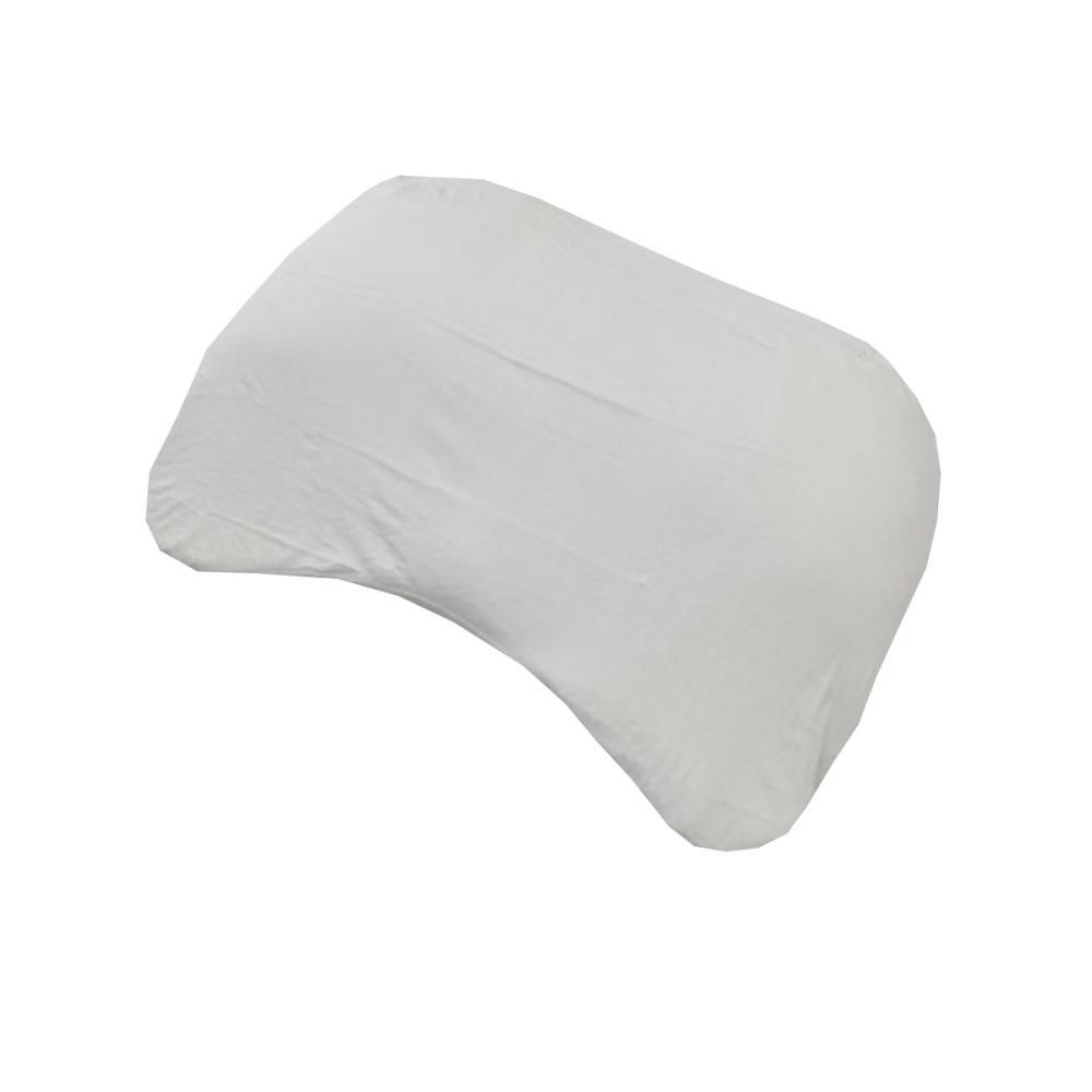 昭和西川 ギガ枕 専用カバー