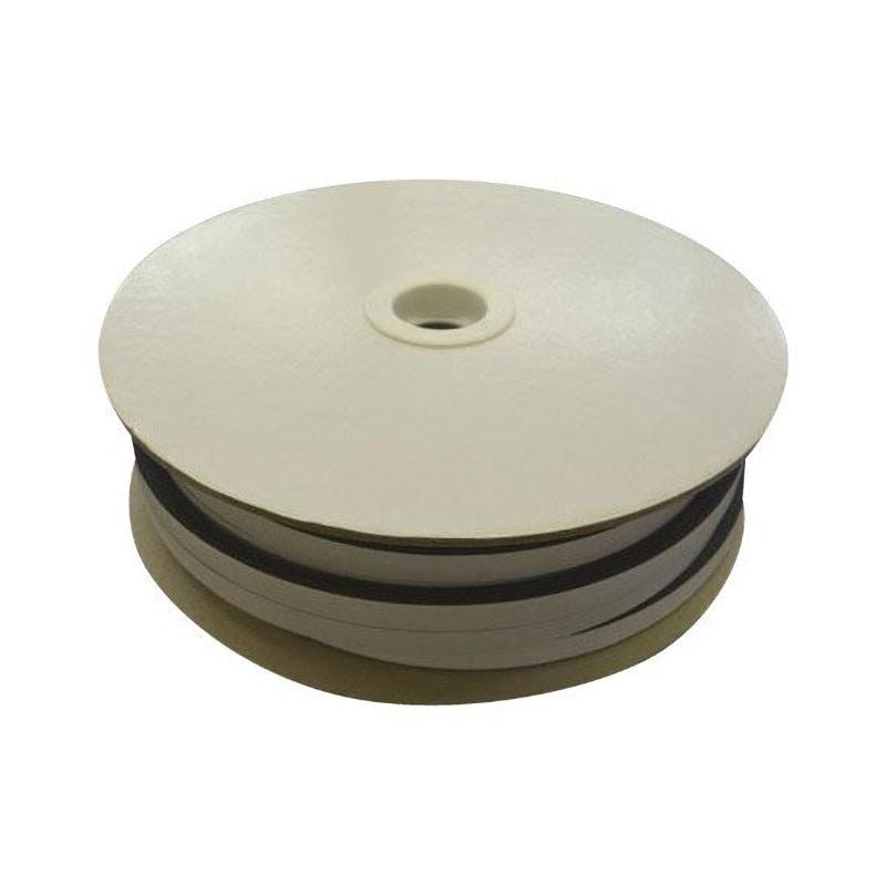 光(HIKARI) D型スポンジケーブル用パイプ ドラム巻 KSD1ー25W