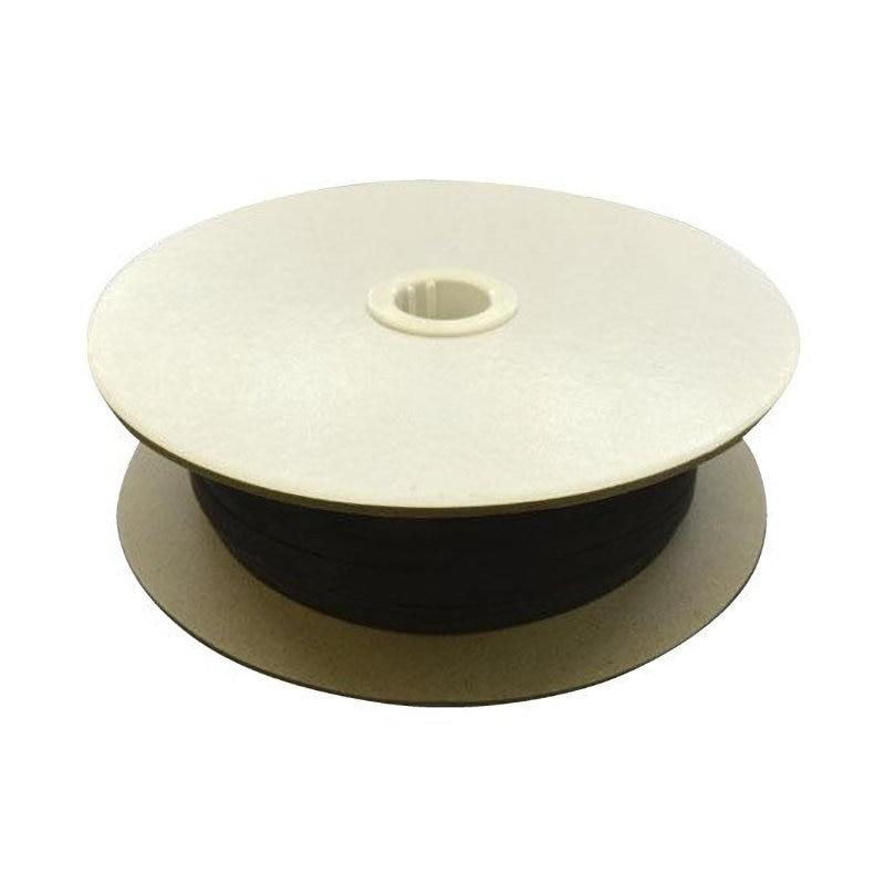 光(HIKARI) スポンジドラム巻 3X15mm KS315-50W