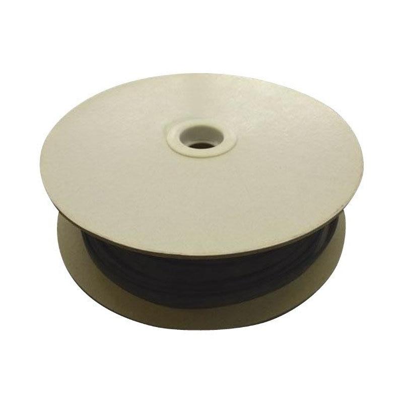 光(HIKARI) スポンジ ドラム巻 5X20mm KS520-40W