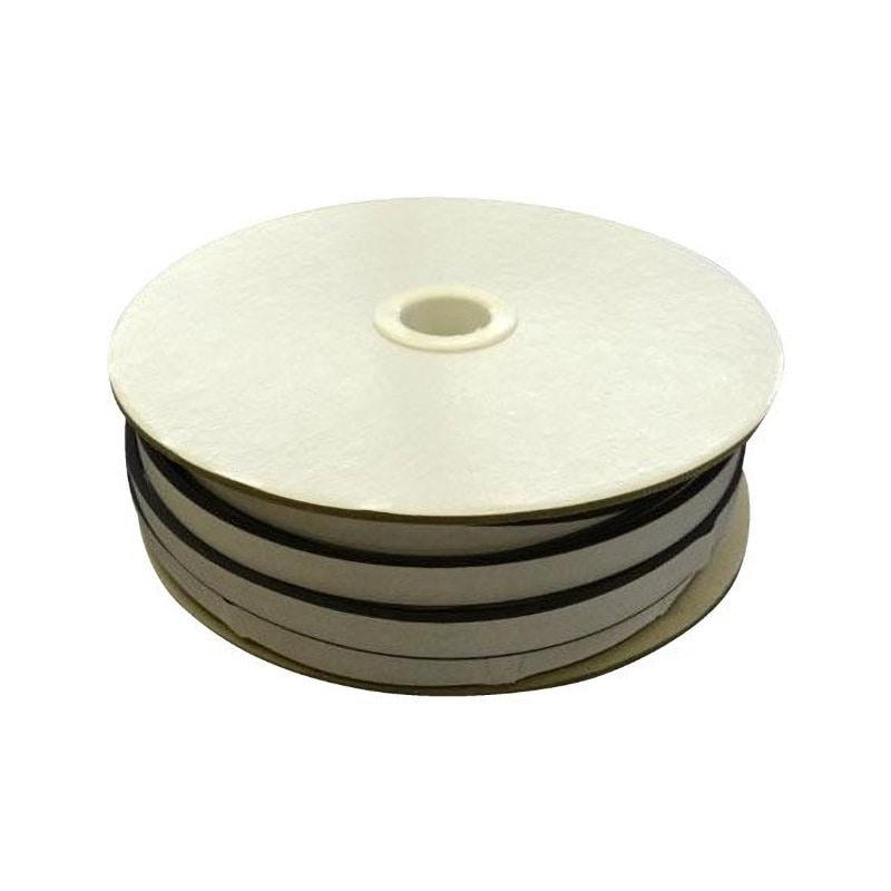 光(HIKARI) スポンジドラム巻 5X20mm KS520-30TW