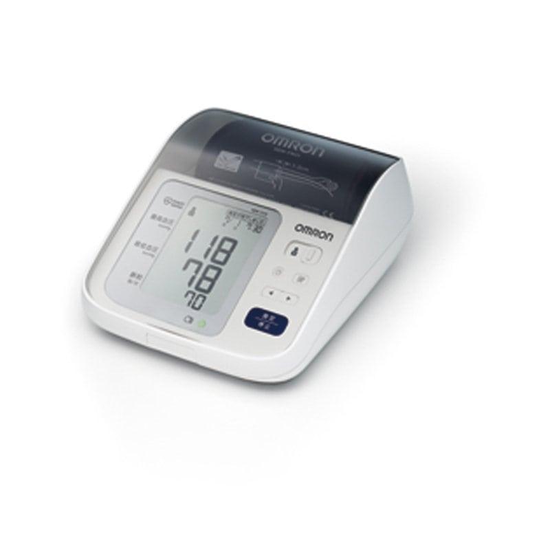 オムロン 上腕血圧計 HEM7313