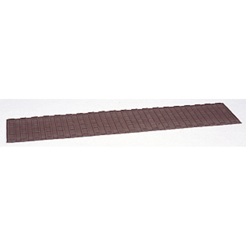 プラスチック樹脂製敷板 キャタピラボード 各種