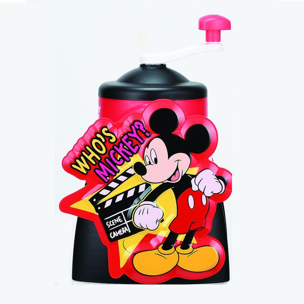 パール金属 ディズニーかき氷器 ミッキーマウス