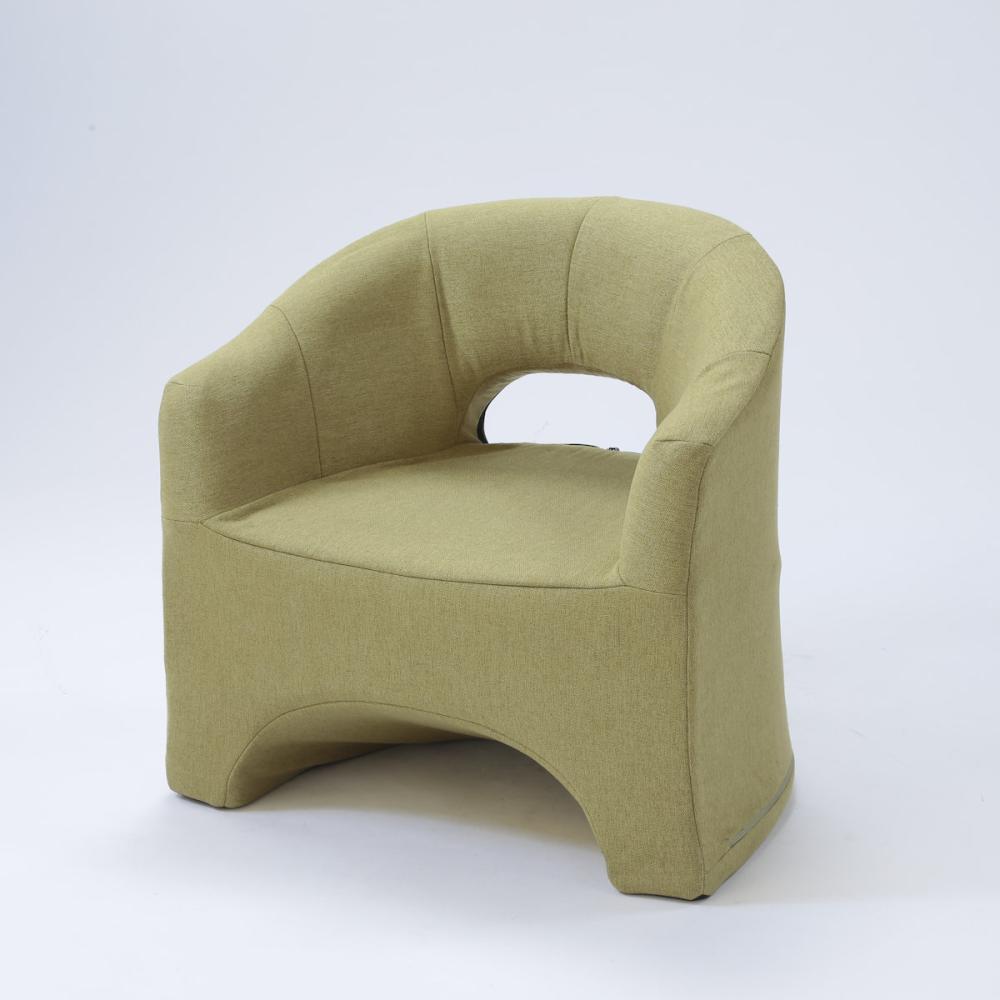 明光ホームテック マジかる椅子 各種