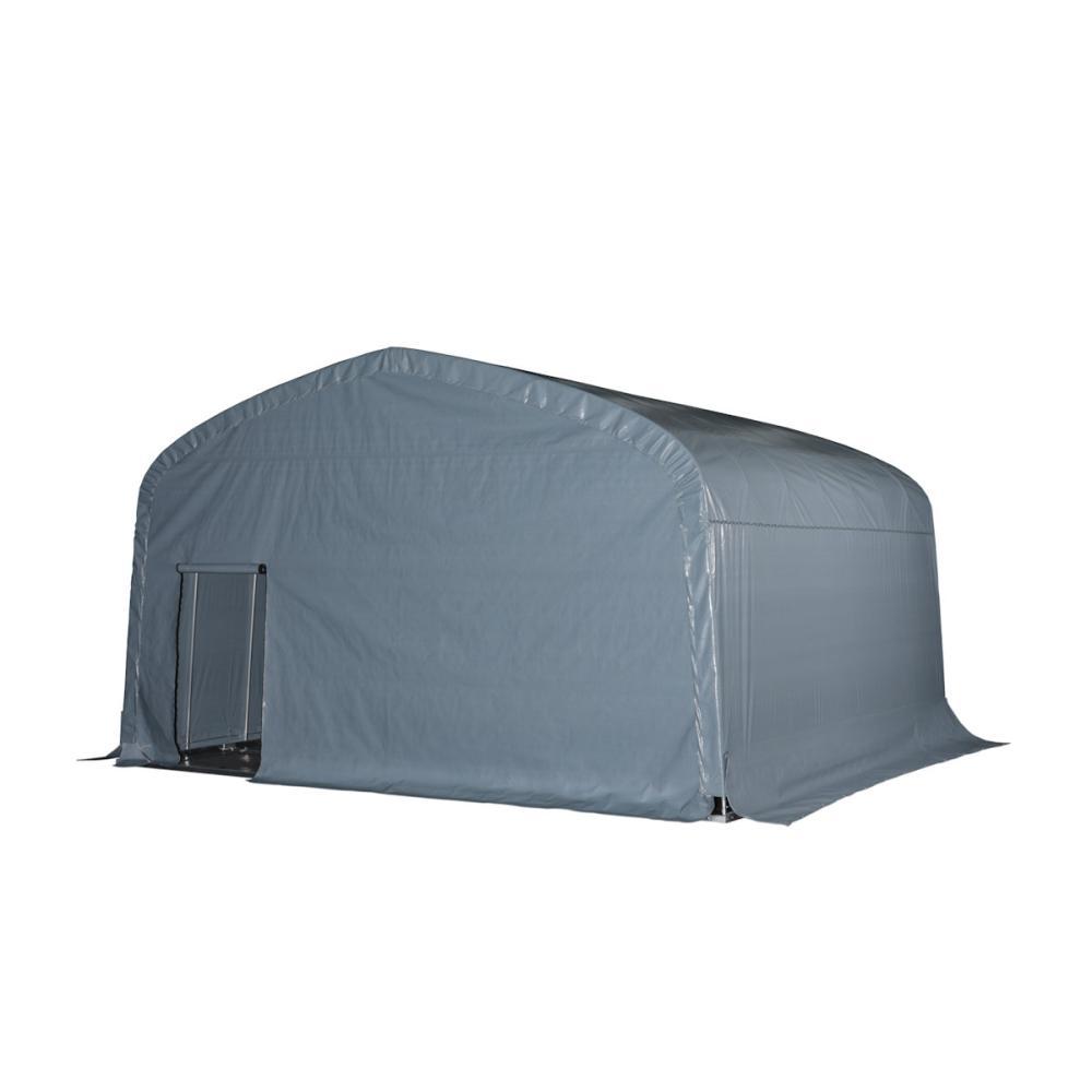 南榮工業 防災大型テント 各種