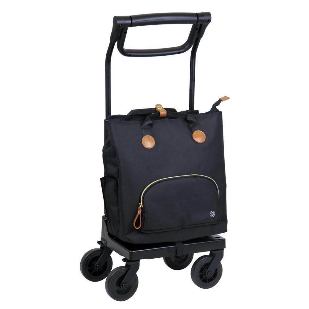 幸和製作所 ショッピングカート aカートレフィノ WCC10 各色