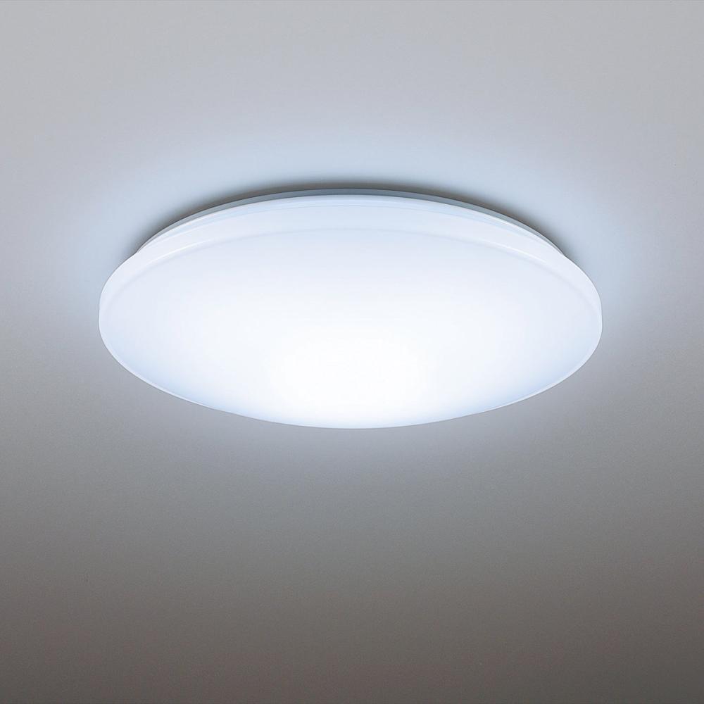 パナソニック LEDシーリング 調光単色 各種