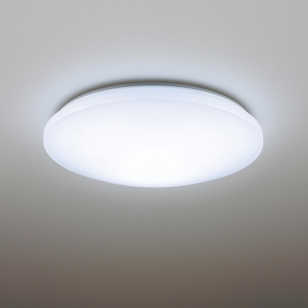 パナソニック LEDシーリング 調光調色 各種