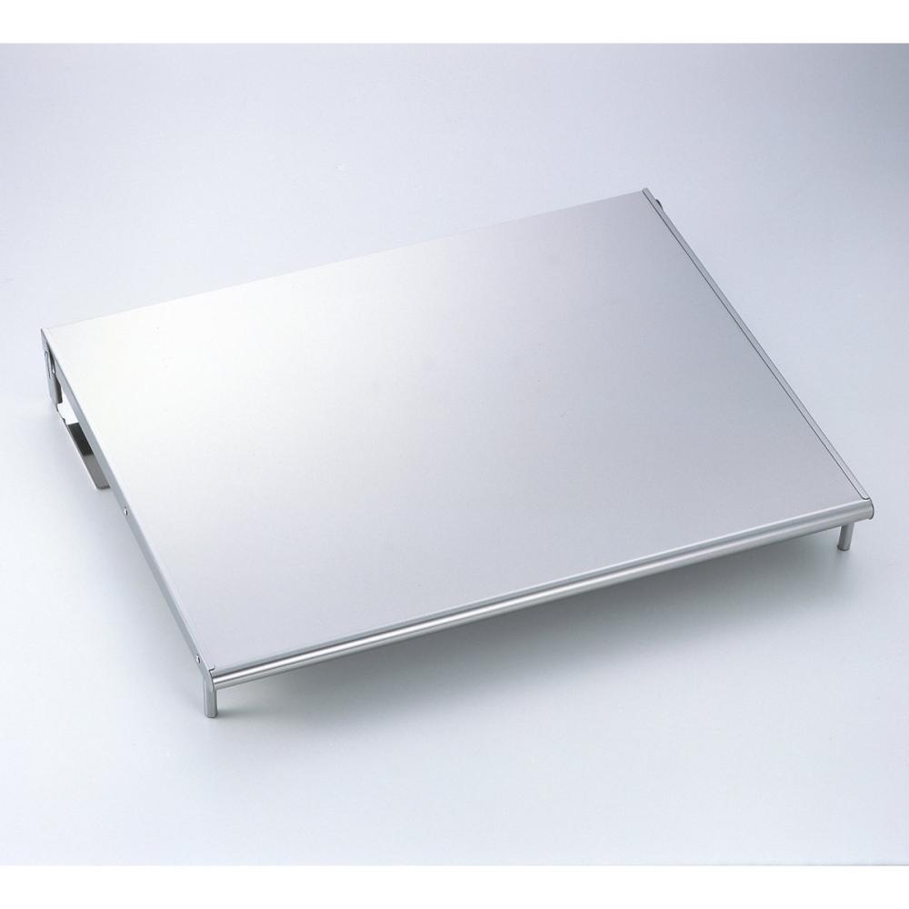 ヨシカワ ステンレスシステム用レンジカバー 1304170