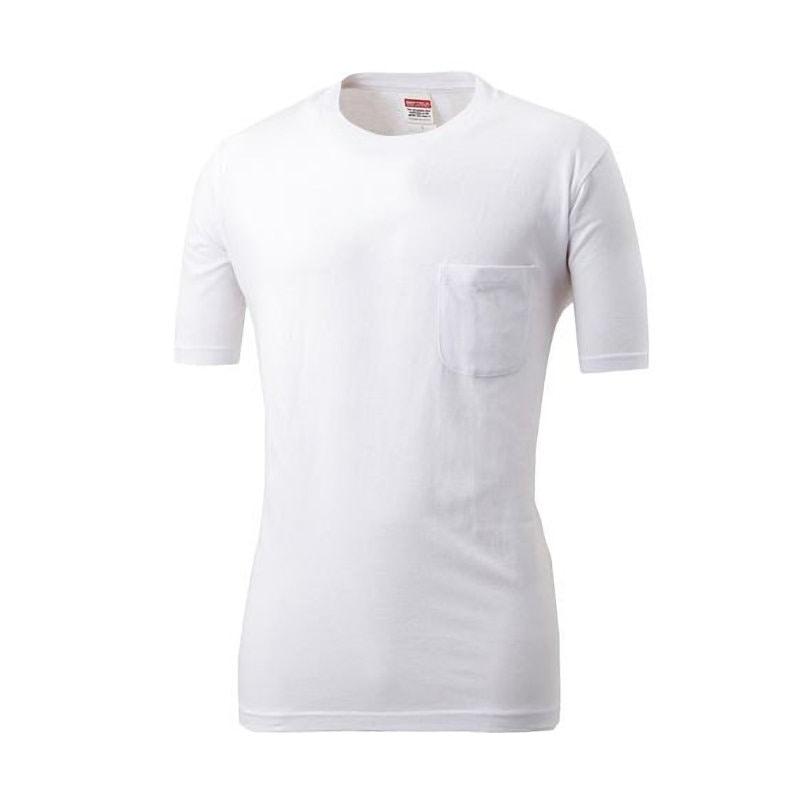 コーコス信岡 半袖Tシャツ 3L No.2907 各種