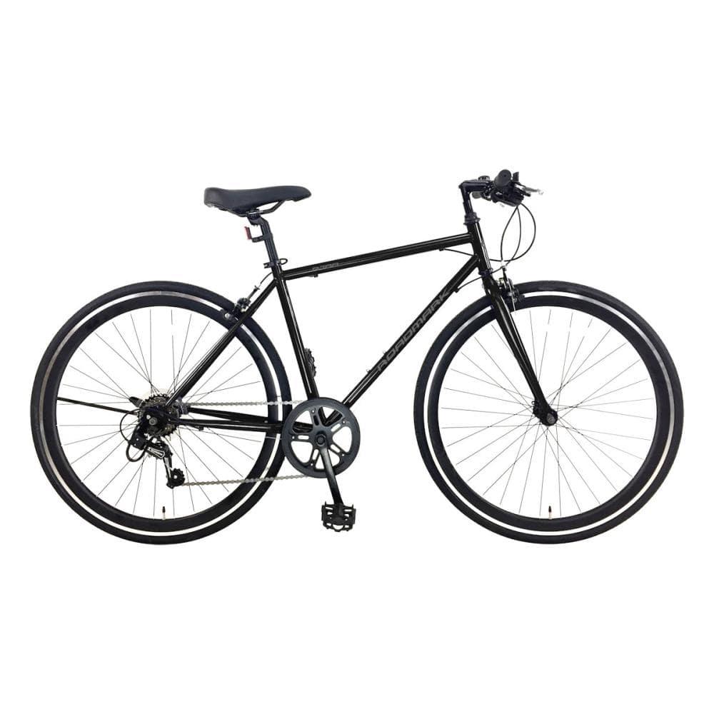 大日産業 クロスバイク ロードマーク 700C CULT 各色